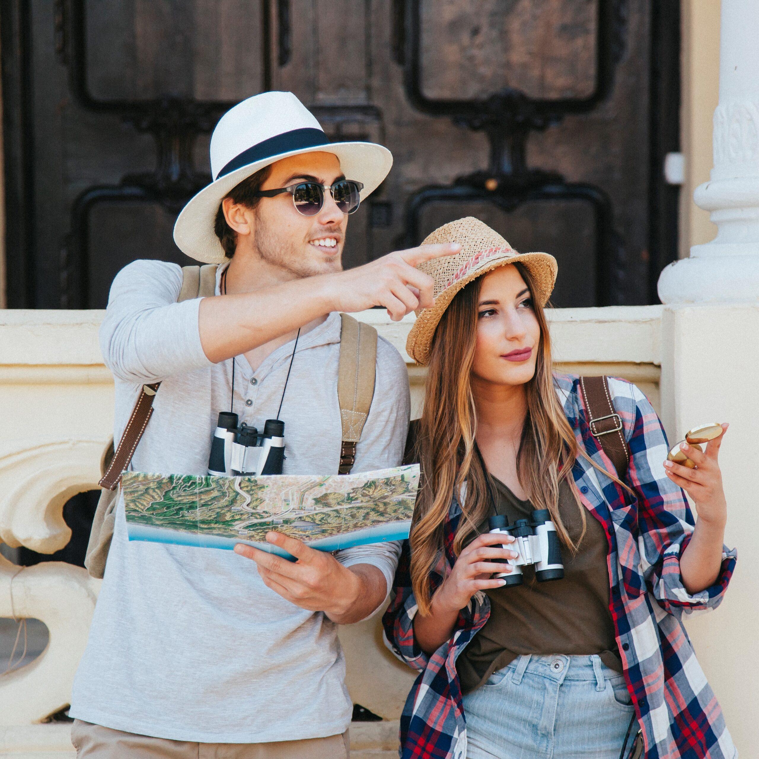 couple-travelers-scaled.jpg