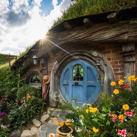 hobbiton-movie-set-18-1.jpg