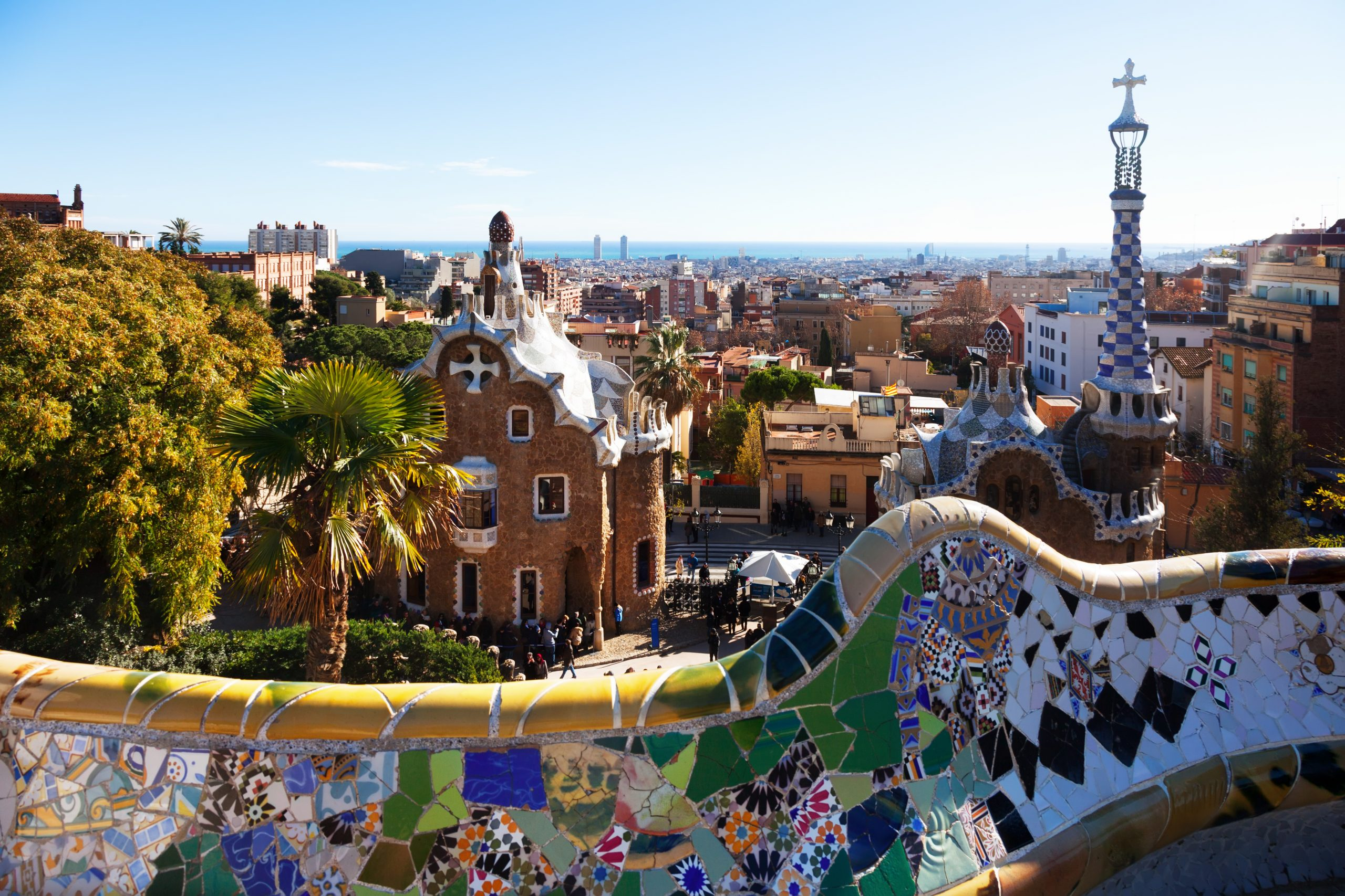 view-park-guell-winter-barcelona-scaled.jpg